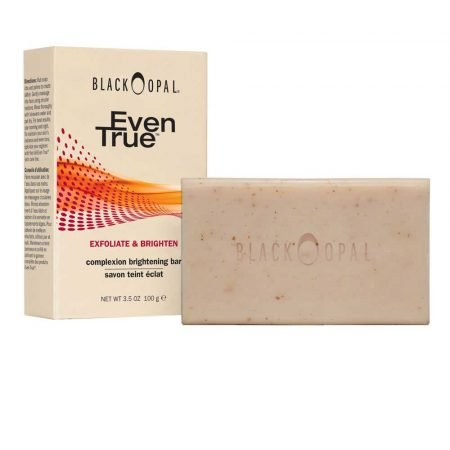 Black Opal Even True Complexion Brightening Soap-0