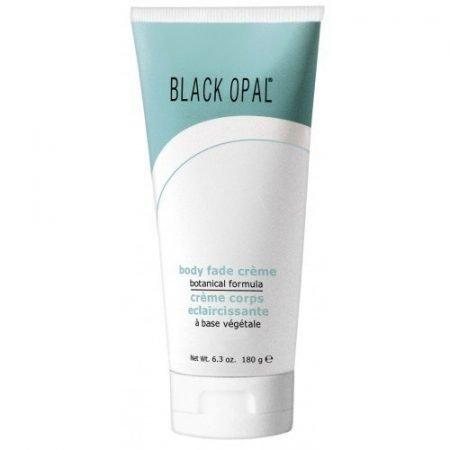 Black Opal Body Fade Creme Botanical Formula -0