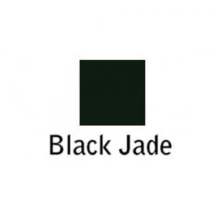 Black Opal Precision Eye Definer - Black Jade-0