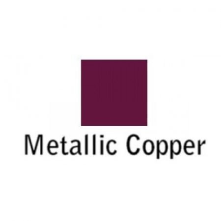 Black Opal Precision Eye Definer - Metallic Copper-0