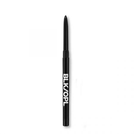 BLK/OPL Automatic Eye Lining Pencil Licorice-0