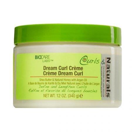 Curls & Naturals Dream Curl Crème-0