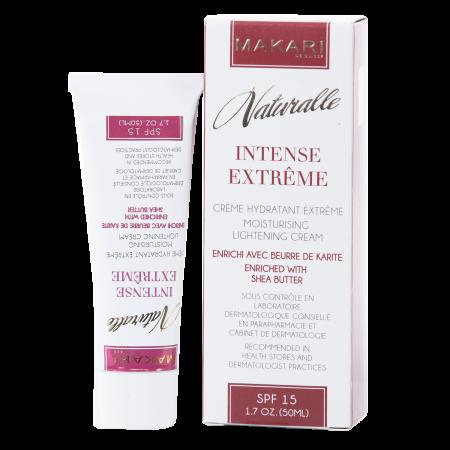 Makari Intense Lightening Cream-0