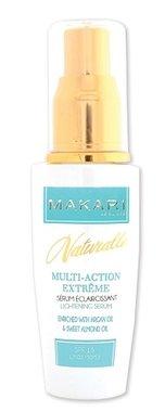 Makari Multi-action Lightening Serum-0
