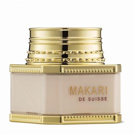 Makari Night Treatment Cream-0