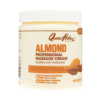 Queen Helene Almond Massage Cream-0