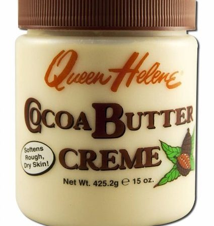 Queen Helene Cocoa Butter Crème-0