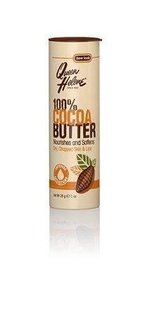 Queen Helene 100% Cocoa Butter Stick-0