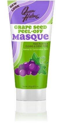 Queen Helene Grape Seed Peel-Off Masque-0