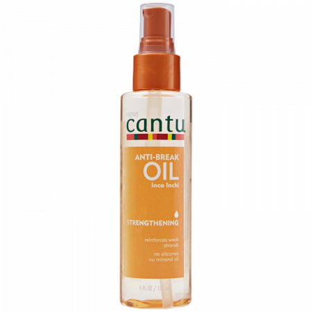 Cantu Anti-Break Strengthening Oil-0