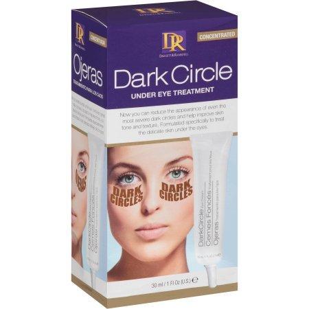Daggett & Ramsdell Dark Circle Under Eye Treatment-0