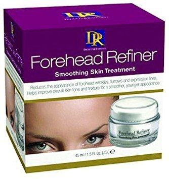 Daggett & Ramsdell Asc Forehead Refiner-0