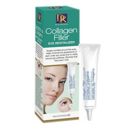 Daggett & Ramsdell Collagen Filler Revitalizing Eye Treatment 15ml/0.5oz-0