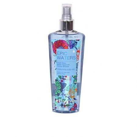 Concept 11 Epic Water Body Mist-0