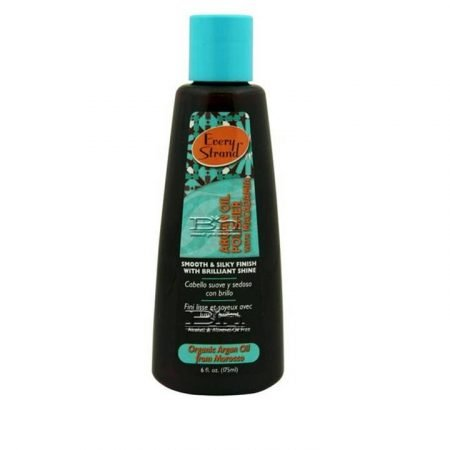 Every Strand Argan Oil Hair Polisher -0