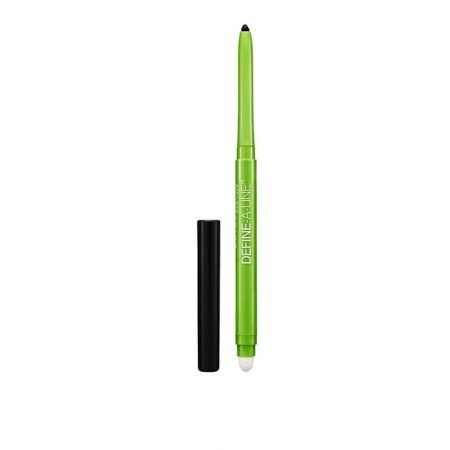 Maybelline New York Define -A -Line Eyeliner- Brownish Black-0