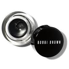 Bobbi Brown Long Wear Gel Eyeliner Black Ink-0