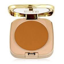 Milani Minerals Compact Makeup 109 Warm .30 Oz-0