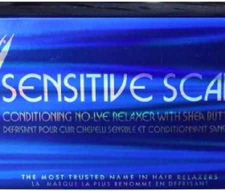 Vitale Sensitive Scalp Conditioning No Lye Relaxer-0
